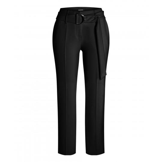 Pantalón CAMBIO negro